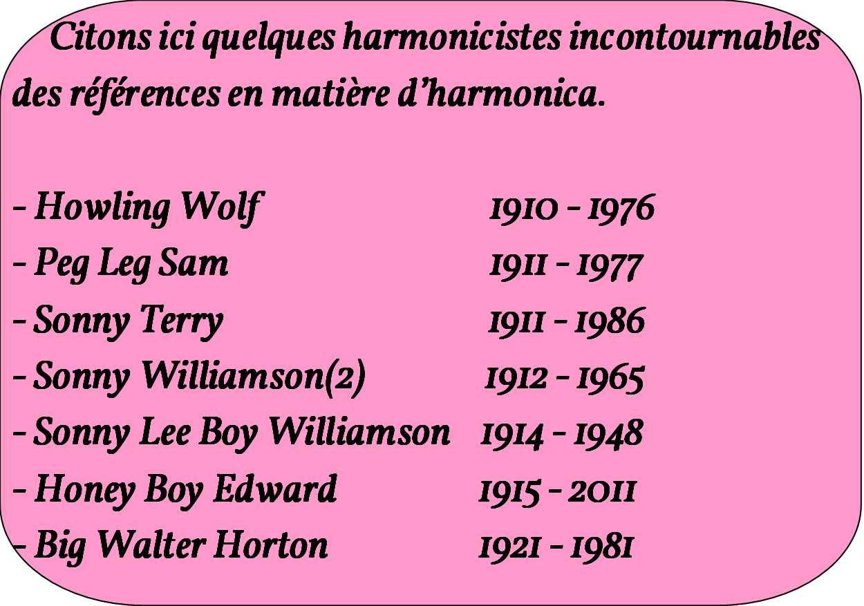 Harmoniciste 1 22 jabvier 2020